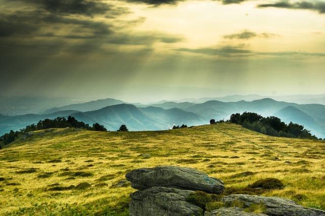 mountain-2641934_1280