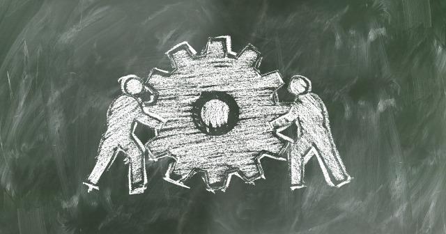 teamwork-2499632_1280