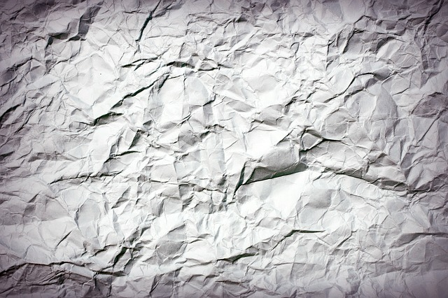 crumpled-paper-1551434_640